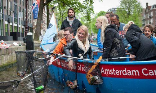 amsterdamwaste