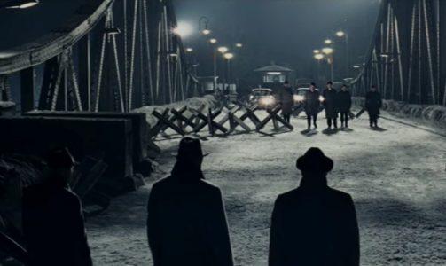 bridgespies