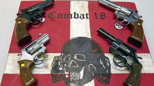 combat18