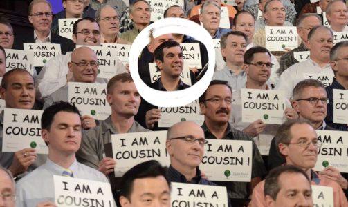 cousiniam