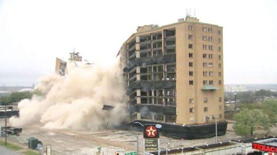 implosion-e1521409601230