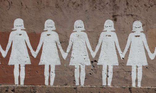women-and-feminism
