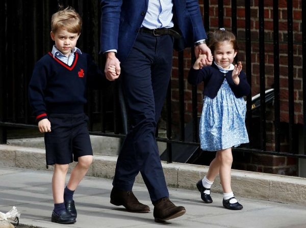 2018-04-23T155927Z_573035637_RC141424FD20_RTRMADP_3_BRITAIN-ROYALS-BABY