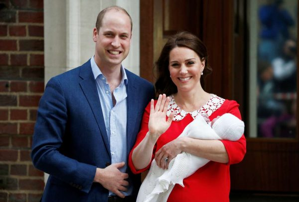 2018-04-23T165823Z_1247061338_RC116F36FBB0_RTRMADP_3_BRITAIN-ROYALS-BABY