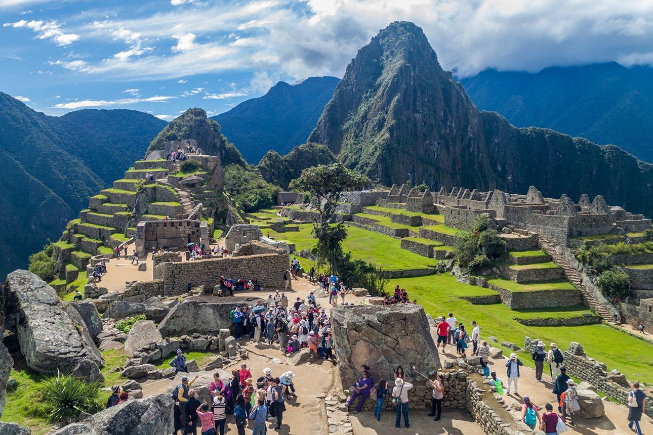 Machu Picchu_426547414_sm