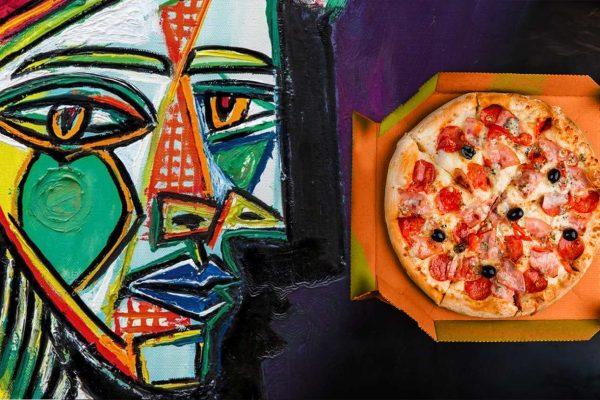 Pizza-VS_Picasso_Protagon