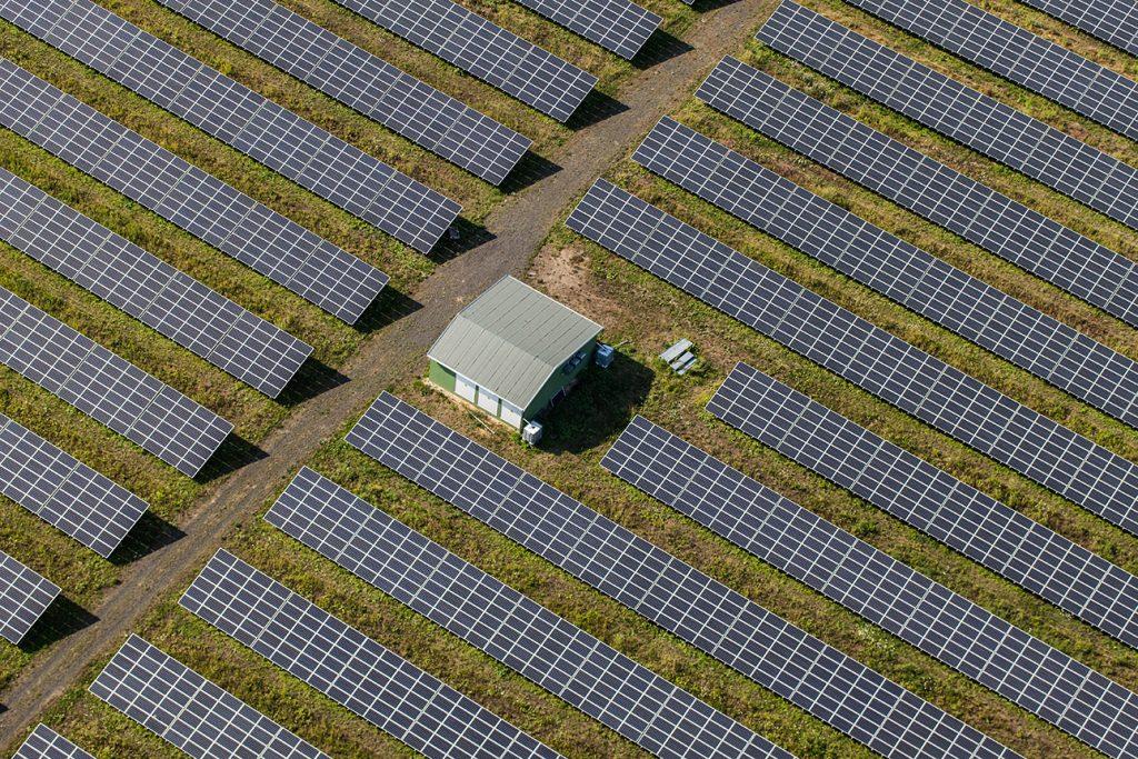 Solar-power_304034081-sm