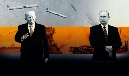 Trump-Putin_Syria-S-400_Protagon-2