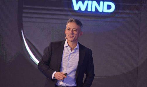 WIND_CEO_WV