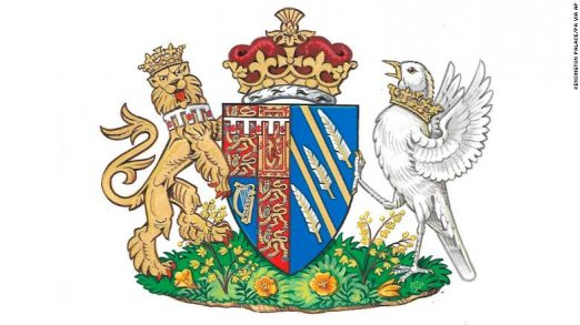 180525102334-duchess-of-sussex-coat-of-arms-exlarge-169
