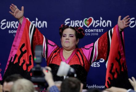 2018-05-12T235202Z_502820514_RC1EAC5318D0_RTRMADP_3_MUSIC-EUROVISION-FINAL