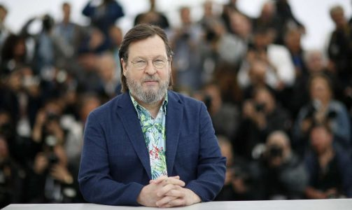 2018-05-14T110953Z_1124579623_UP1EE5E0V0HEW_RTRMADP_3_FILMFESTIVAL-CANNES-THE-HOUSE-THAT-JACK-BUILT-PREMIERE