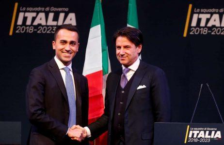 2018-05-21T170800Z_1154045245_RC14483CEBC0_RTRMADP_3_ITALY-POLITICS-CONTE