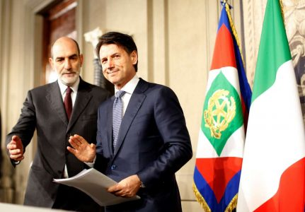 2018-05-23T175151Z_2037185303_RC1C0874D110_RTRMADP_3_ITALY-POLITICS