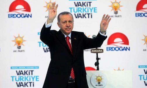 2018-05-24T135135Z_432892855_RC18C3DF5290_RTRMADP_3_TURKEY-ELECTION
