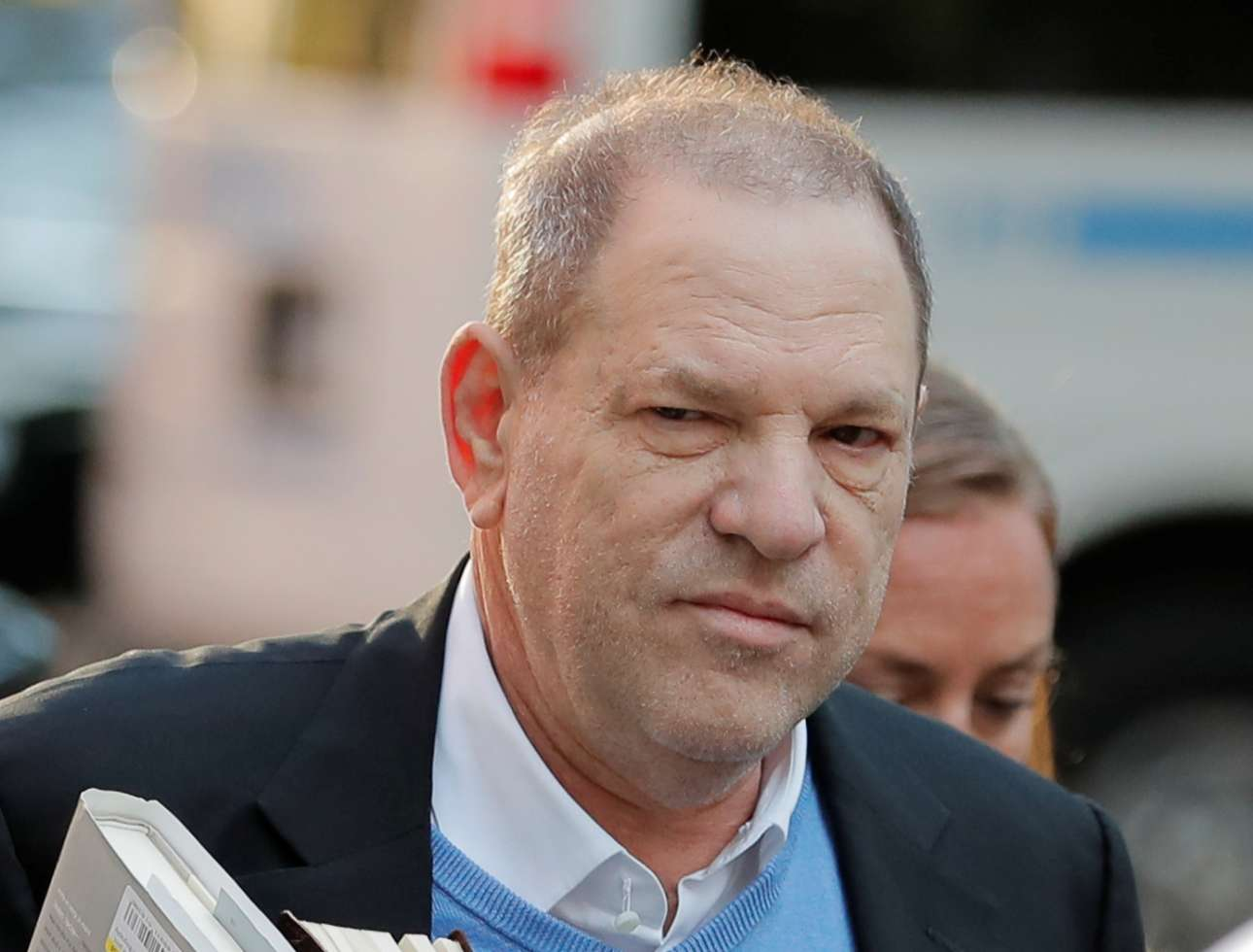 2018-05-25T113304Z_366024555_RC156AFFF8D0_RTRMADP_3_PEOPLE-HARVEY-WEINSTEIN