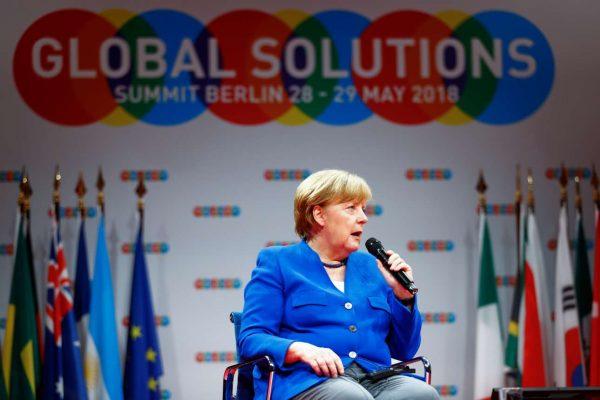 2018-05-28T133640Z_1875195806_RC17B6D7A5F0_RTRMADP_3_GERMANY-POLITICS-MERKEL