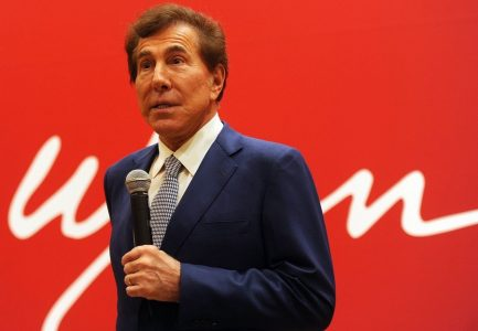 epa02737769 Steve Wynn, Chairman and CEO of 'Wynn Macau', is seen at the gaming firm's annual general meeting in Macau, China, 17 May 2011. Steve Wynn said that he plans to open a new casino resort on the 'Cotai Strip' in Macau, and expects it to cost over US dollar 2.5 billion (Euro 1.8 billion). He said that if everything goes to plan, it should be open to the public by late 2014 or early 2015. Wynn also said that he is paying attention to possible business opportunities in new jurisdictions in Asia, stressing that 'Wynn Resorts', the parent company of 'Wynn Macau', is 'financially prepared' to support such plans.  EPA/ALEX HOFFORD