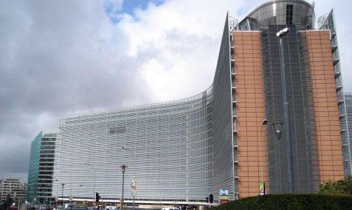European_Commission_outside
