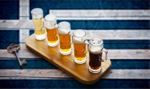 Greece_Beer_Protagon