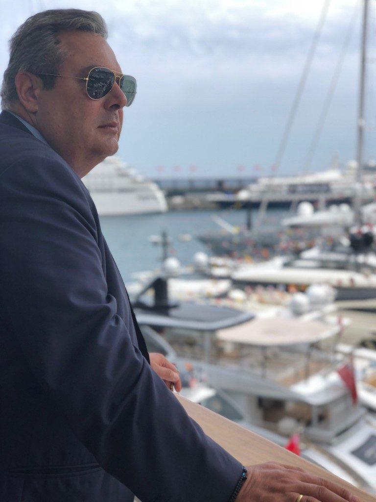 Monaco-kammenos-2