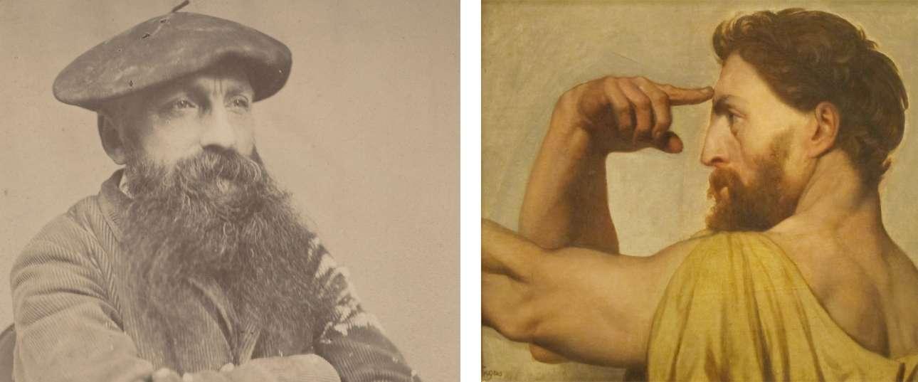 Rodin-and-Pheidias