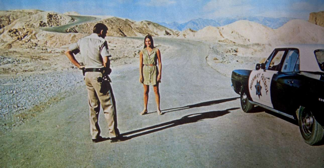ZABRISKIE-POINT-16