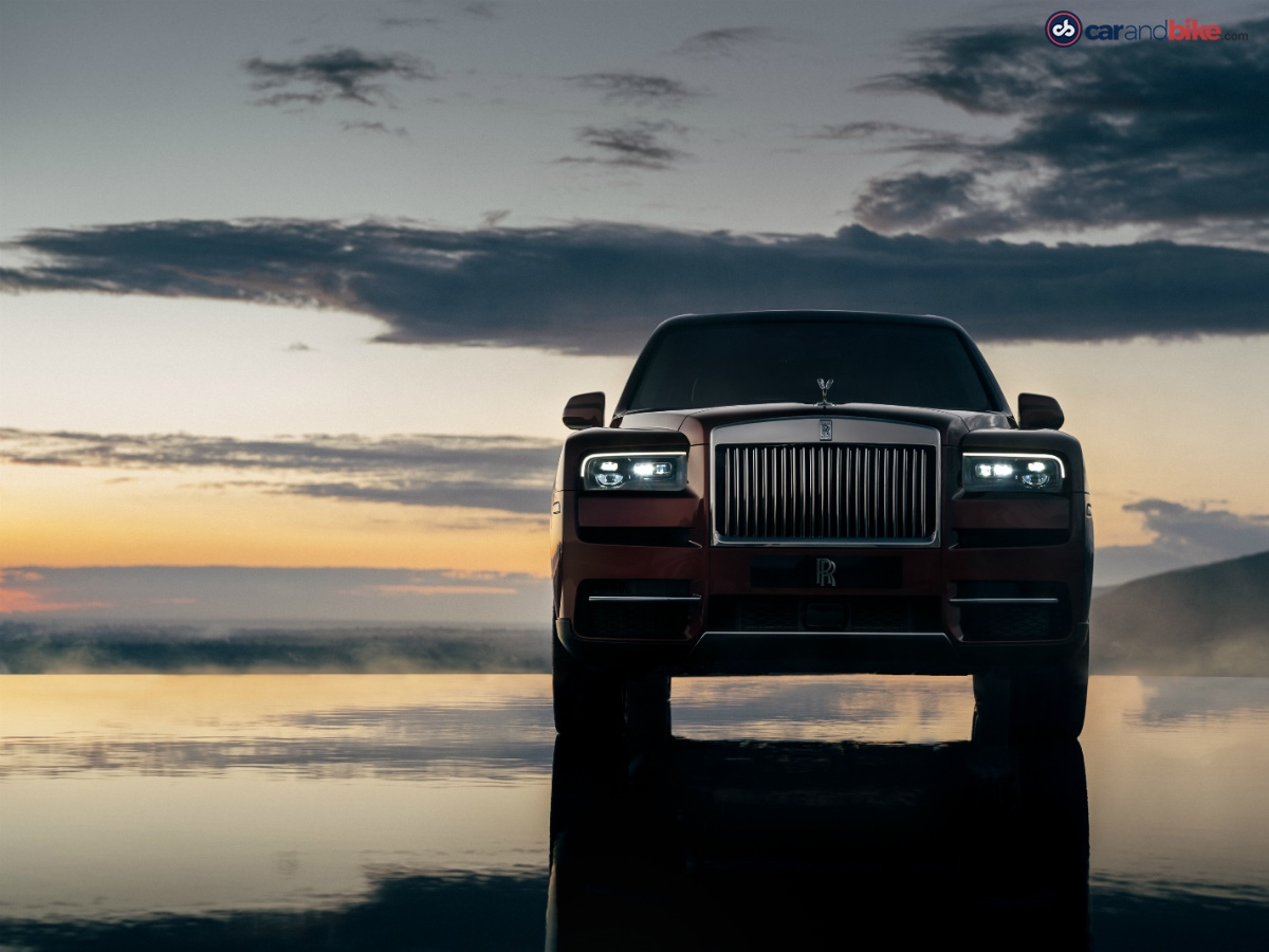 rolls-royce-cullinan-pictures-images-g2_105518_175551_0890