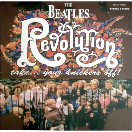 the-beatles-revolution-