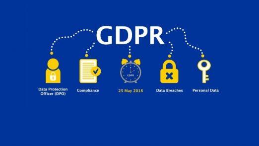 w25-91654GDPRcompliance0