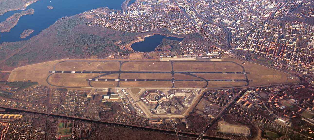 15-02-27-Flug-Berlin-Düsseldorf-RalfR-DSCF2458b-07
