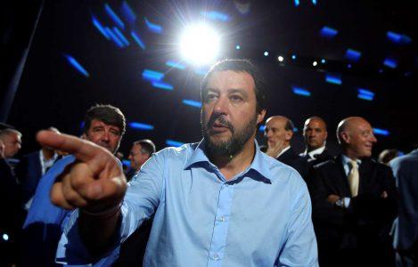 2018-06-07T092002Z_76827486_RC1837F3EC30_RTRMADP_3_ITALY-POLITICS