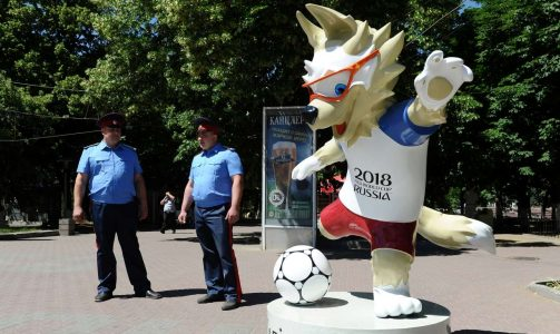 2018-06-07T173033Z_1818670546_RC1A464A6600_RTRMADP_3_SOCCER-WORLDCUP-ROSTOV-ON-DON