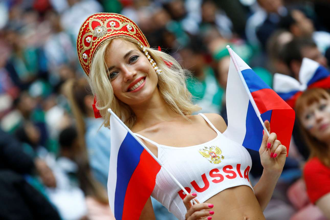 2018-06-14T141927Z_1457259660_RC15DC591EE0_RTRMADP_3_SOCCER-WORLDCUP-RUS-SAU