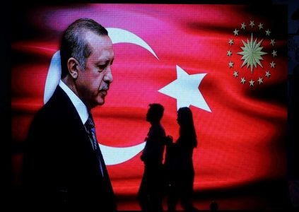 2018-06-14T185657Z_662472429_RC1C316E6700_RTRMADP_3_TURKEY-ELECTION