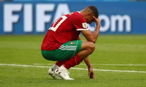 2018-06-15T171418Z_1333471590_RC1119F51EF0_RTRMADP_3_SOCCER-WORLDCUP-MAR-IRN