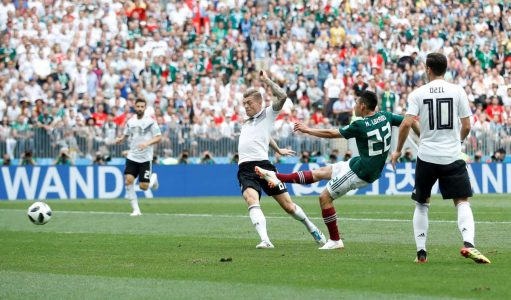 2018-06-17T173445Z_871105758_RC172B8CD3E0_RTRMADP_3_SOCCER-WORLDCUP-GER-MEX