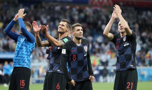 2018-06-21T200351Z_449578554_RC146D5D7650_RTRMADP_3_SOCCER-WORLDCUP-ARG-CRO