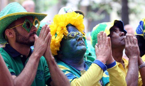 2018-06-22T152524Z_969861554_RC13B960C690_RTRMADP_3_SOCCER-WORLDCUP-BRA-CRI-BRAZIL
