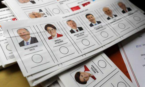 2018-06-24T060409Z_310118886_RC1F489FEA70_RTRMADP_3_TURKEY-ELECTION