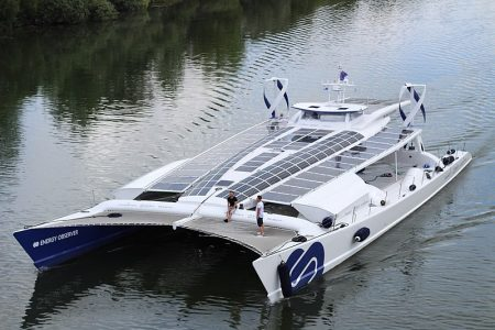 800px-Energy_Oberserver_Courcelles-sur-Seine