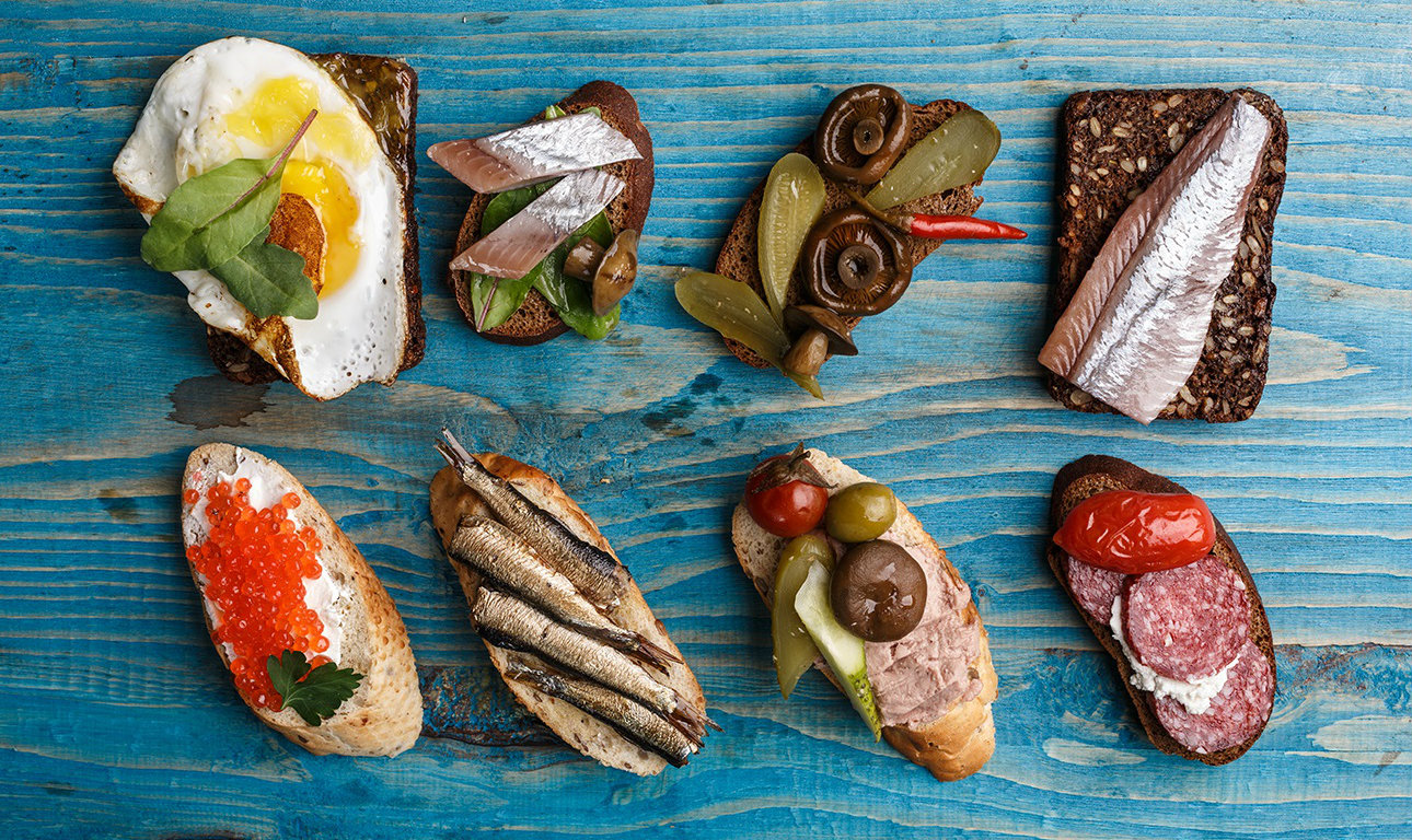 DANISH sandwiches 328037852-sm-SHUTTERSTOCK-1290