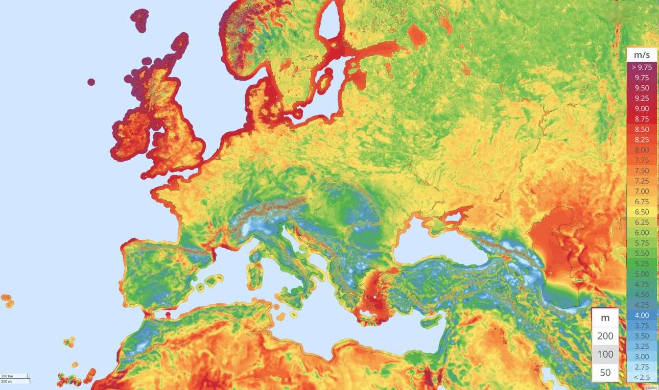 Europe_Wind