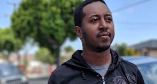 Ibrahim-Dialo