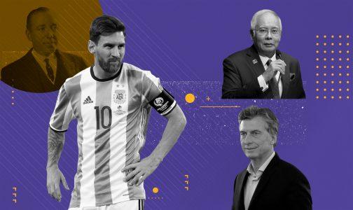Panamaper-II_Protagon_Messi-All_ph