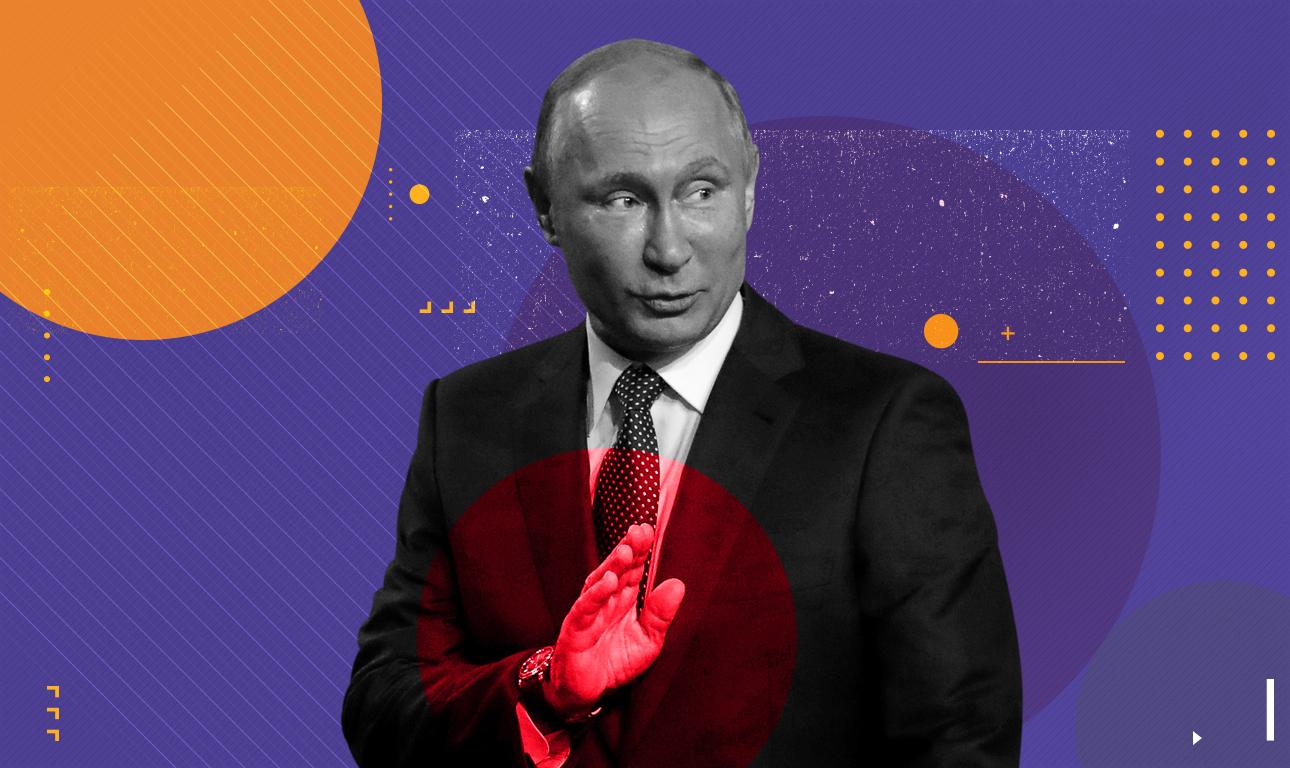 Panamaper-II_Protagon_Putin