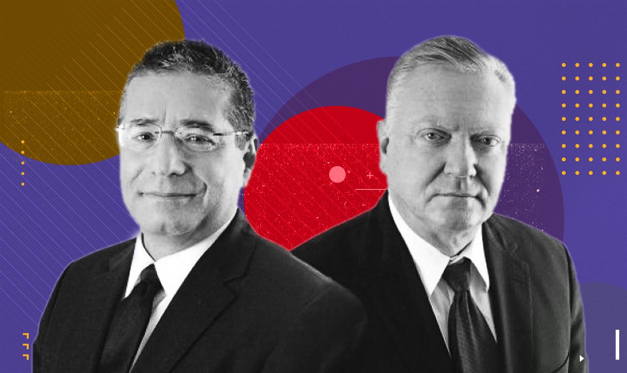 Panamaper-II_Protagon_Ramon Fonseca and Jurgen Mossack