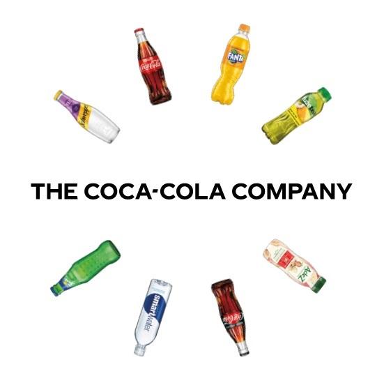 Το νέο logo της εταιρείας