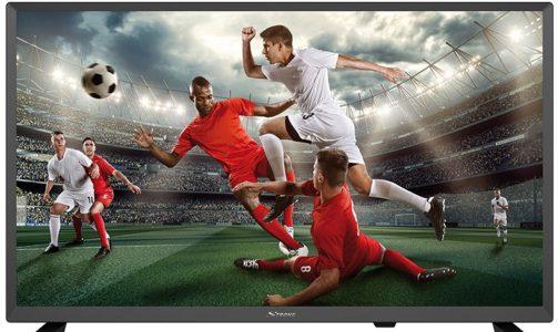 TV- strong-srt24hz4003-1000-1291023-1290
