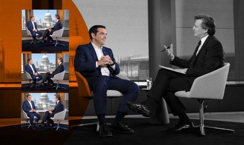 Tsipras_shocs_politic_Protagon